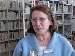 Michele Périgault